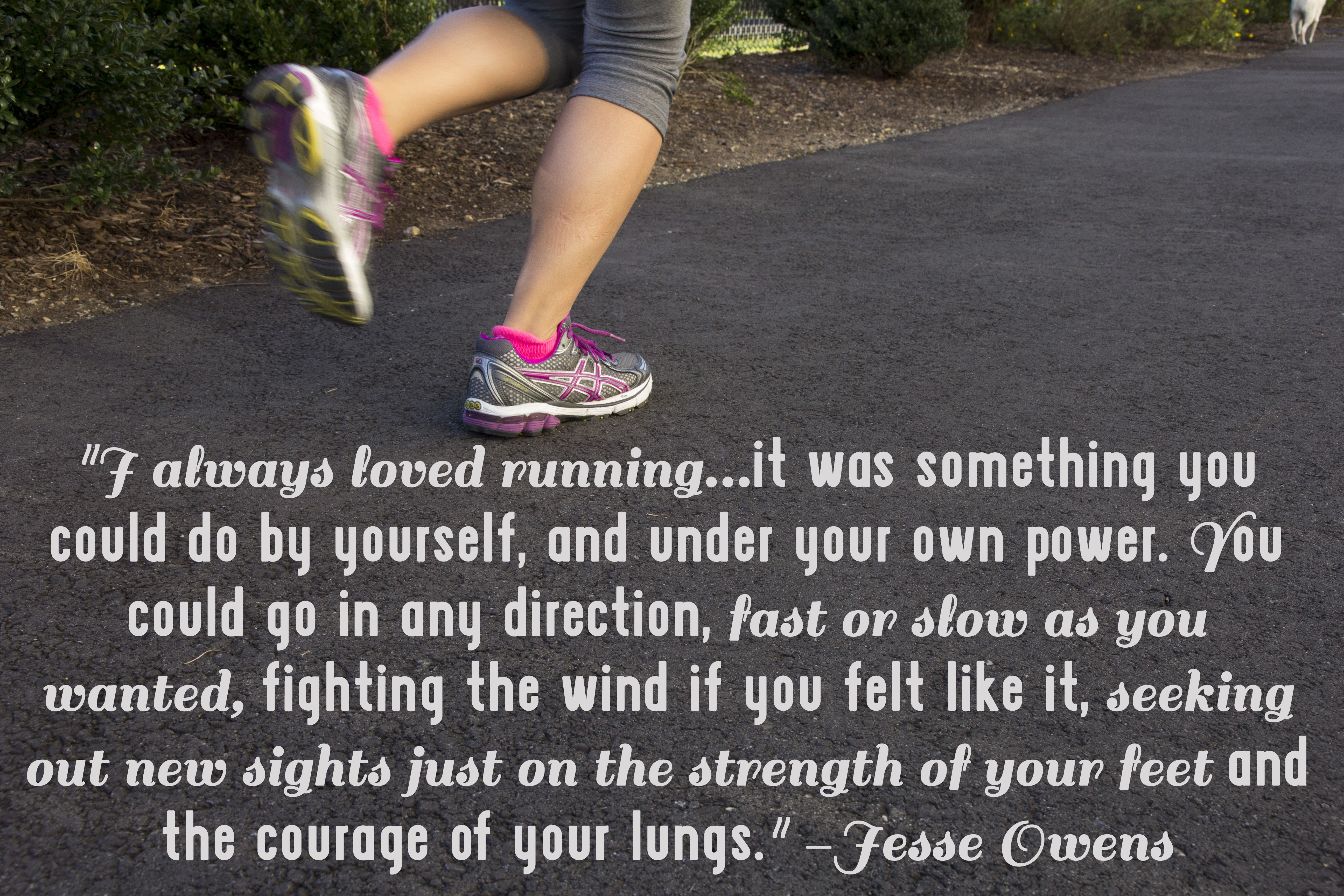 Cross Country Quotes Quotes About Cross Country Running