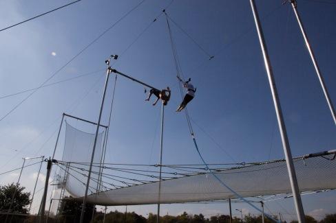 Trapeze017