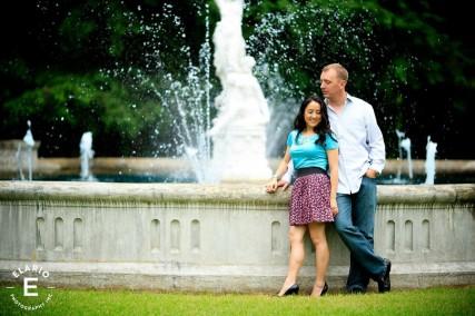 Saratoga-Engagement-Photos-12-900x600